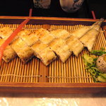 祇園 浜松屋 -