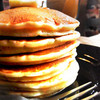 オシアゲスイッチ - 料理写真:SWITCHオリジナルパンケーキ♪(写真は見本です)