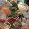 味処 和 - 料理写真:千里中央で新鮮なお造りを食べたくなったら、ぜひご来店ください!