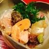 寿司処 鶴と亀 - 料理写真: