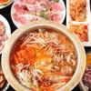 焼肉 晩餐館 - 料理写真: