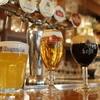 ベルジアン ブラッスリーコート ゲント - メニュー写真:こだわりの樽生ビール