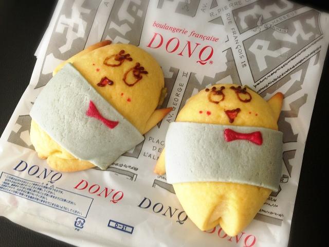 ドンク ららぽーとTOKYO-BAY店