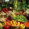 農家の台所 - 内観写真:農家の台所で一番の大きさを誇るサラダバー!スケールの大きさと味の違いに驚きます!