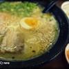 拓味亭 足立店 - 料理写真:ラーメン590円。ご飯とのセットで680円。