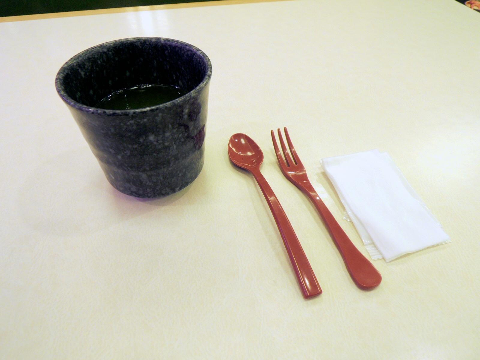 はま寿司 結城店