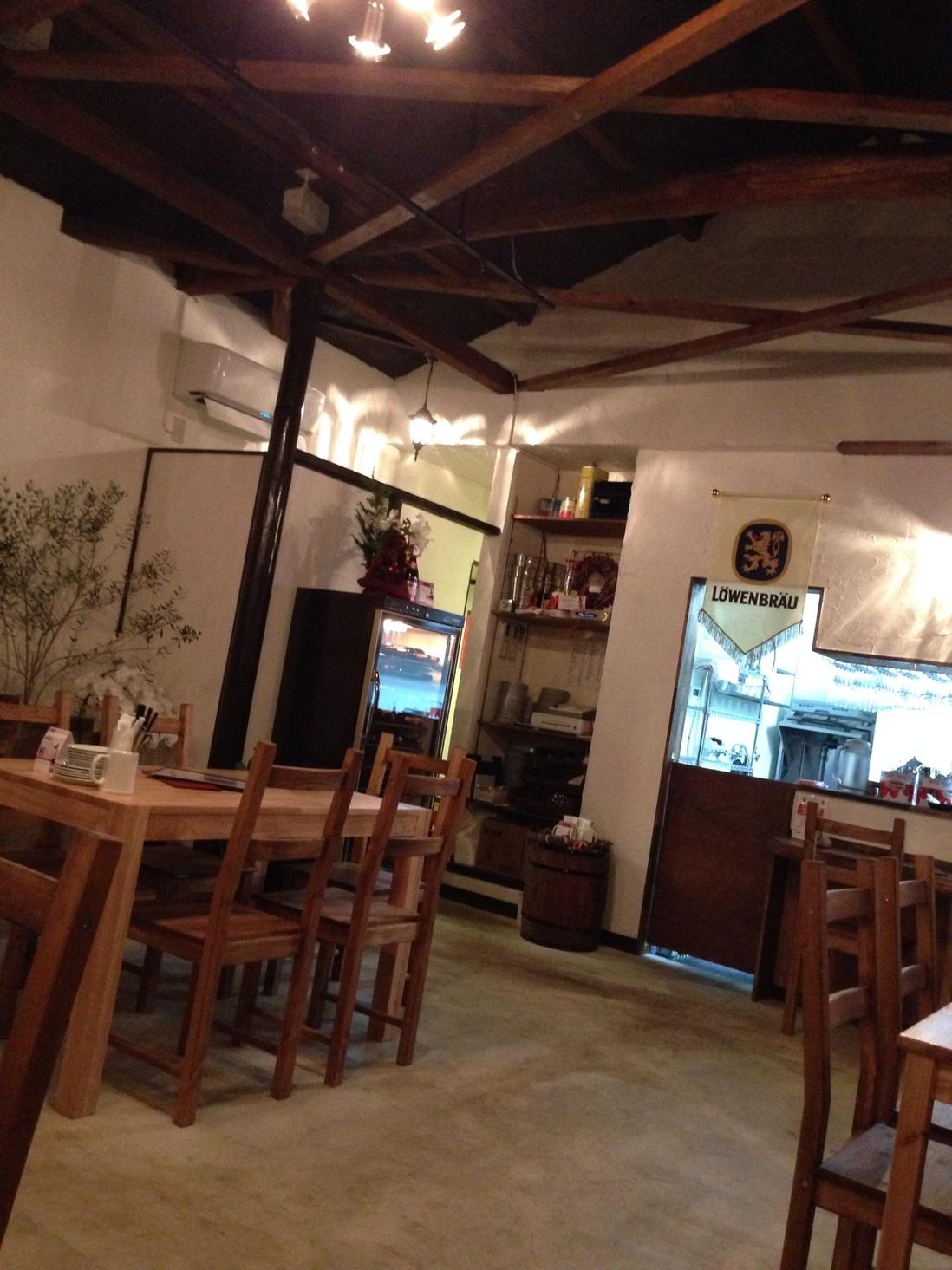 Ichinomiya Dining YADO