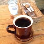 23598947 - ブレンドコーヒー