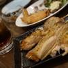 居酒屋 おれん家 - 料理写真:トリトリ