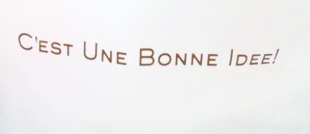 セテュヌ ボンニデー