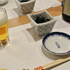 三河屋 - 料理写真: