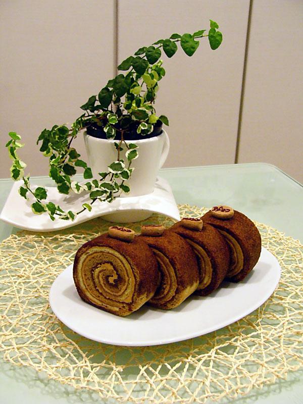 フランス菓子アニック