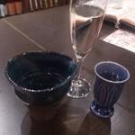 23660101 - 日本酒、いいの揃ってました