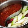 10ZEN - 料理写真:薬膳鍋も豊富にご用意!今日はどの鍋?