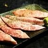 焼肉市場 - 料理写真:A4千葉みすじ(1,300円)