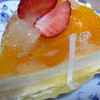 フランス菓子工房 リッシュ - 料理写真:デリスフリュイ