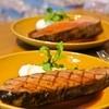 バベル ベイサイド キッチン - 料理写真:自慢の逸品 厚切りサーロイン・ローストビーフ