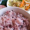 レストラン けやき - 料理写真: