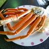 かに工房 - 料理写真:ボイル蟹