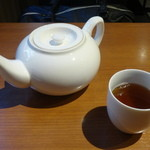 百菜百味 - お茶