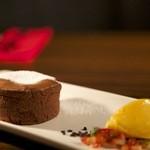 ラスチカス - Coulant Chocolat/クーランショコラ