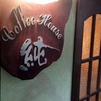 コーヒーハウス純 - 外観