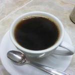 愛養 - コーヒー