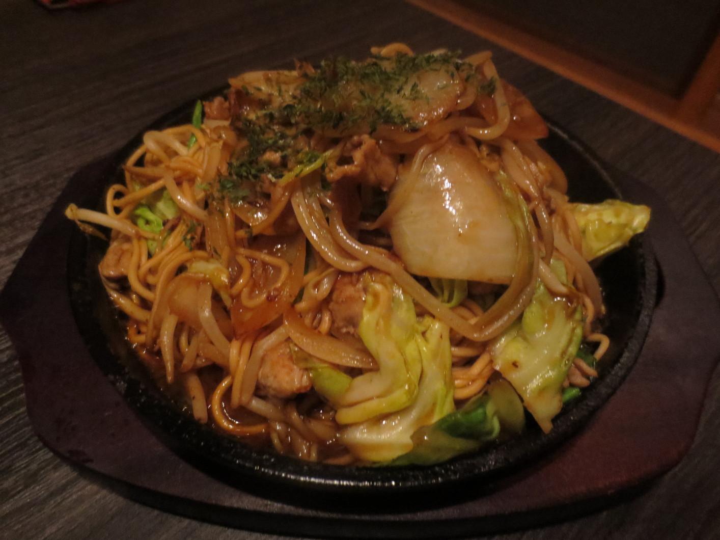 呑燗食楽 DEN69