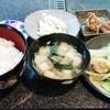 槿 - 料理写真:本日のランチ♪