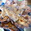 豚丼一番ぶたいち - 料理写真:ロース大盛980円 無料のご飯大盛で