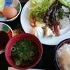 三田ホテル - 料理写真:朝食バイキング