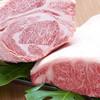 焼肉 いのうえ - 料理写真:厳選A5黒毛和牛専門店