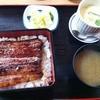 寿司・鰻・天婦羅 松舞 - 料理写真:国産うな重 2415円