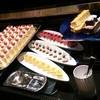 ザ・ガーデンハウス - 料理写真:ケーキ(lunch)