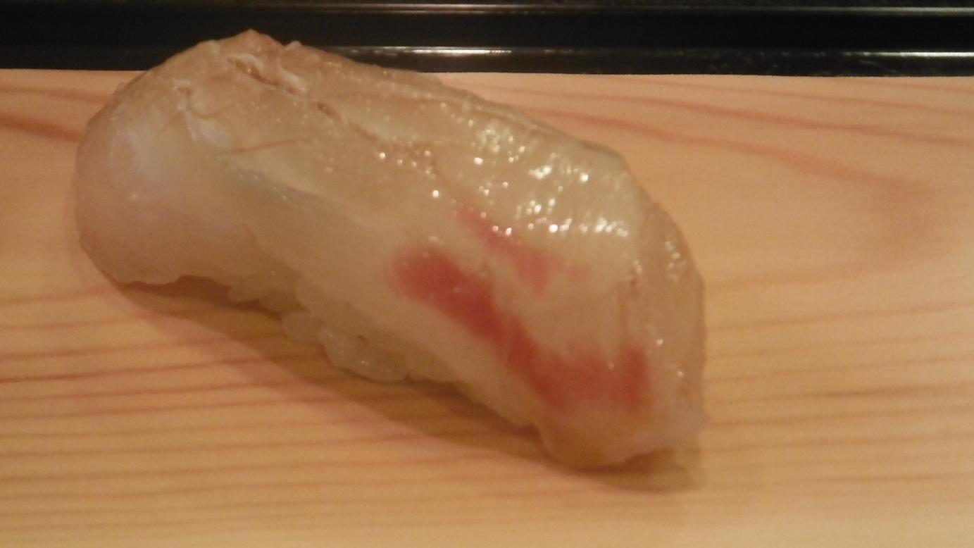 寿司たいすけ