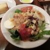 メゾンパタジェ - 料理写真:10品目以上のサラダ
