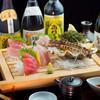 沖縄料理イチャリバ - 料理写真: