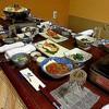 霧島 - 料理写真:宇都宮最後の夜は。。。美人女将の店「霧島」で