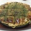 へんくつや - 料理写真:・そば肉玉 650円 + そばW 150円