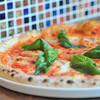 トン・ガリアーノ - 料理写真:トンガリアーノ名物★自慢のピザです!まずはこちらをお召し上がりください!マルゲリータ M:500円・L:980円