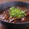 居酒屋 ちばちゃん - 料理写真:どて煮