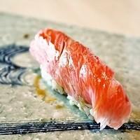【大阪】の寿司なら。おすすめしたい10選