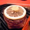 レストラン ツジ - 料理写真:トップ画像用カット