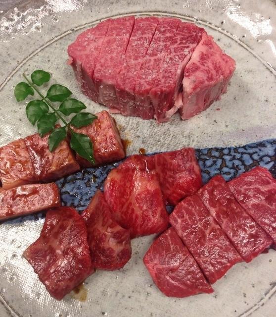白=魚、赤=肉ではない!料理に合うワインを知る …