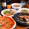 伊食酒房 穴 - 料理写真:◆女子会や誕生日会、歓送迎会など各シーンでお楽しみいただけます。