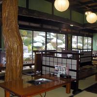 日本酒にこだわるお店【山賊鍋 飯塚店】