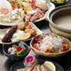 鶏三和 はなれ - 料理写真:◆コクのある味と香り・歯ごたえのよさ・適度に脂がのった赤身の肉質!