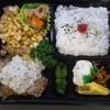 おおどりぃ - 料理写真:弁当450円
