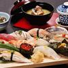 活魚茶屋 ざうお - 料理写真:寿司定食