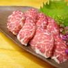 古里 - 料理写真:日本酒のおつまみに最高です♫